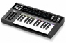 Native Instruments Komplete Kontrol S 25
